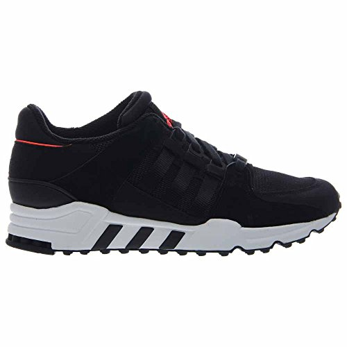 Fresh Running Equipment V2 Foam Support Cruz Adidas CXgqvn