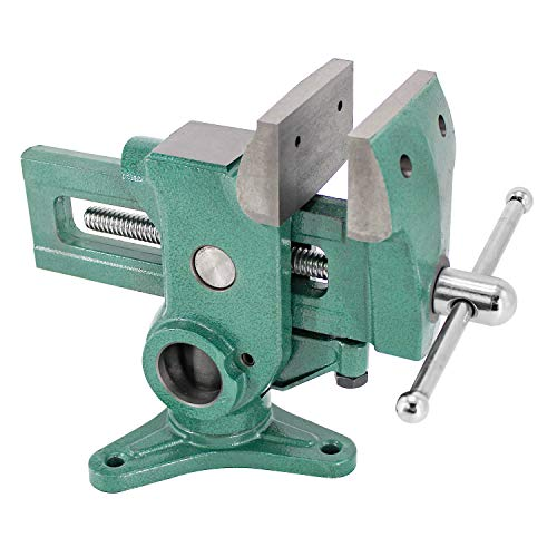 HFS Parrot Vise Multi Angle 3 5 product image