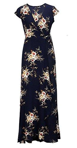 cache backless dress - 8