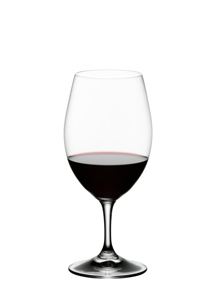 Riedel 6408//05 Ouverture White Wine Glass Set of 2