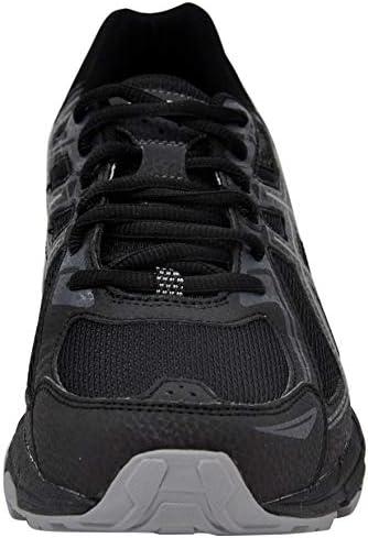 41%2BDXhlv4jL. AC ASICS Men's Gel-Venture 6 Running Shoe    Product Description