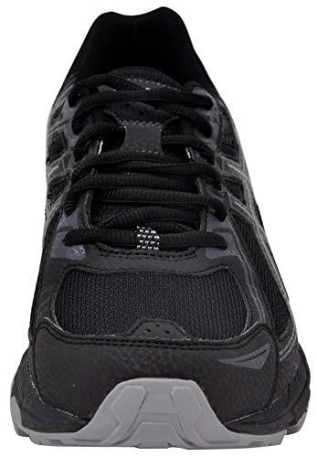 ASICS Men's Gel-Venture 6 MX Running Shoes 2