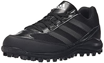 New Balance Mens Tv Turf Shoes