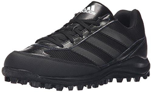 umpire shoes - 8
