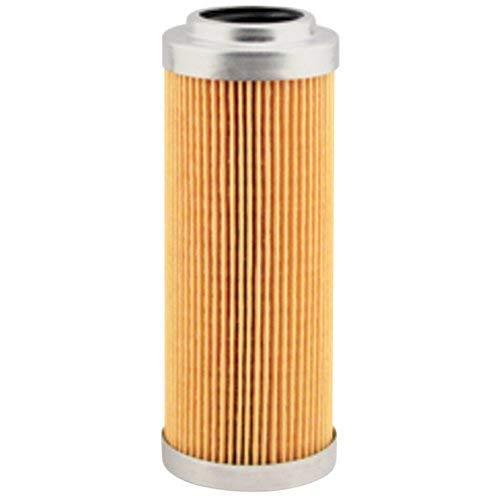 All States Ag Parts Filter - Hydraulic Element PT258 International 403 573201-R91 Massey Ferguson 165 302 1100 304 178 40 40 60 30 30 135 1080 50A 1130 175