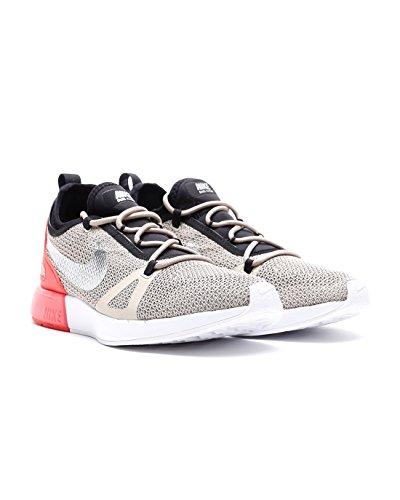 Nike Scarpe da donna Duelist Racer