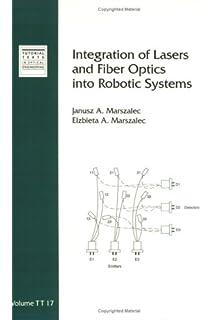 the design of plastic optical systems schaub michael p