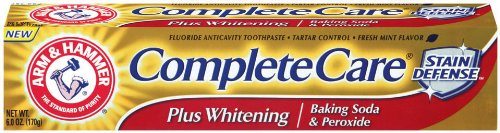 arm-hammer-complete-care-toothpaste-plus-whitening-fresh-mint-6-ounce-pack-of-12