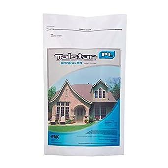 Talstar PL Granules Insecticide