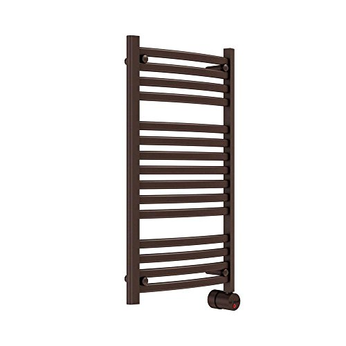 Mr Steam Series (Mr. Steam W236 ORB Series 200 36-Inch High by 20-Inch Wide 120-Volt Electric Towel Warmer, Oil Rubbed Bronze)