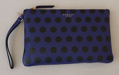Pochette RADLEY RADLEY Pochette femme femme RADLEY xZxqPHw