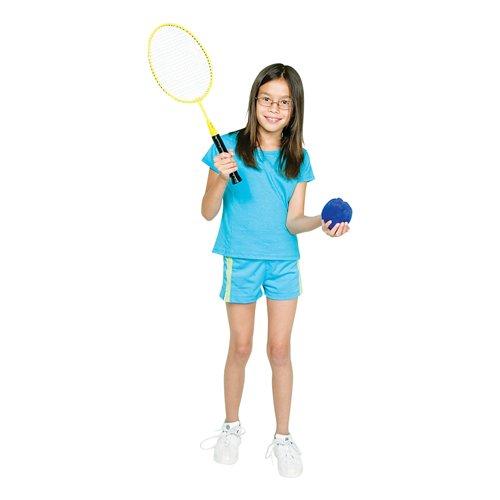 Junior Badminton Racquet