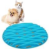yunt aventures dans jungle gamelle anti glouton pour chien chat pour alimentation ralentie et. Black Bedroom Furniture Sets. Home Design Ideas
