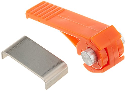 - Carefree (R00144) Flipper Latch for Side Winder/Camp-Out