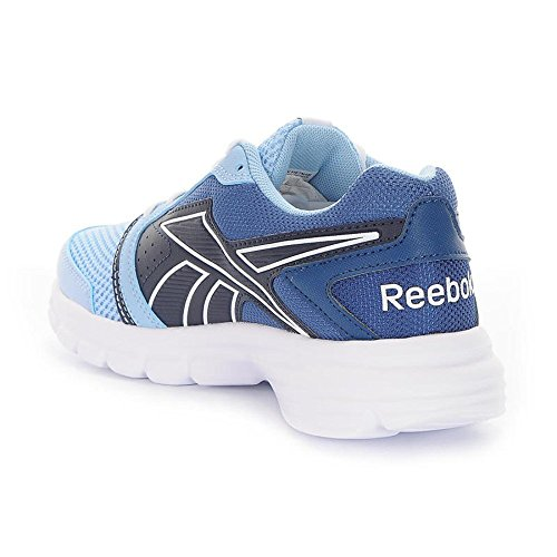 Reebok 3 Speedfusion Reebok 0 M45194 Speedfusion UTwPqPx5H