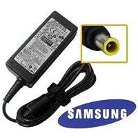 Fonte Carregador Samsung Para Notebook 19v 3.16a Pino 5.0mm
