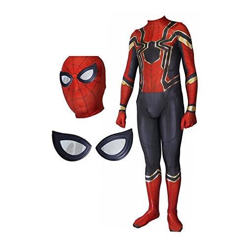 Unisex Spandex Onesie Adult 3d Zentai Suit Costume Cosplay Bodysuit