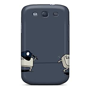 For Galaxy Cases, High Quality Cases For Galaxy S3 Covers, The Best Gift For For Girl Friend, Boy Friend