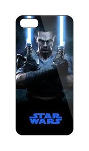 iPhone 6/6s  Star Wars Hard Back Phone Case/Cover for Apple