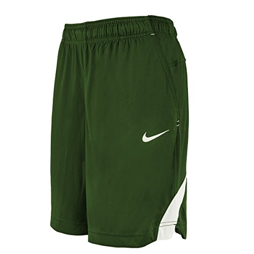 oach Shorts Green S ()