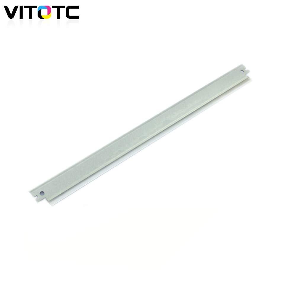 Printer Parts Drum Cleaning Blade Compatible for Canon ImageRUNNER 2200G 2200i 2220i 2220N 2230 2270 Cleaning Wiper Blades Copier Printer Part