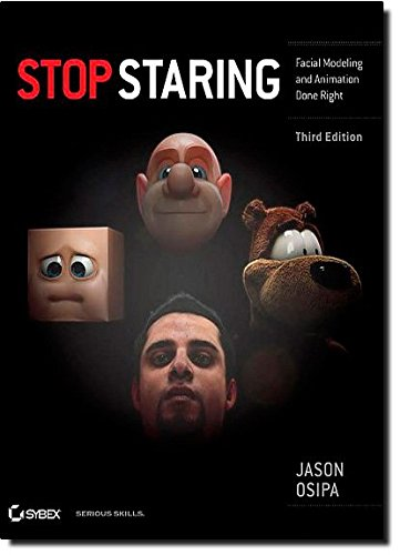 stop-staring-facial-modeling-and-animation-done-right-2