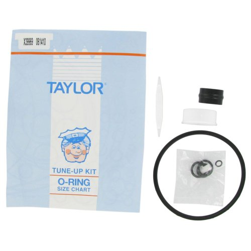 Taylor X39969 KIT,TUNE UP, SHAKE FREEZER for Taylor - Part# X39969 (X39969)