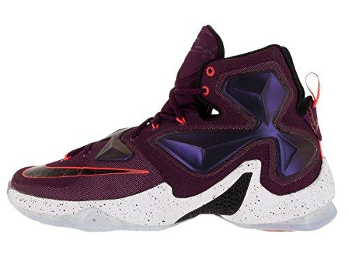 Men's Lebron XIII Basketball Shoe