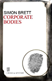 Corporate Bodies (A Charles Paris Mystery Book 14)