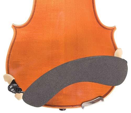 Wolf Secundo Junior 1/4 - 1/2 Violin Shoulder Rest