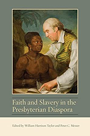 slavery in the eighteenth century A black servant boy in red uniform in an 18th century drawing room  as the  british empire expanded, african and afro-caribbean slaves were.