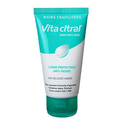 Hand Cream For Wrinkled Hands - 8