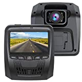 Dash Camera for Cars,Dash cam Dashboard Camera Camcorder Driving Video Recorder HD 1080P