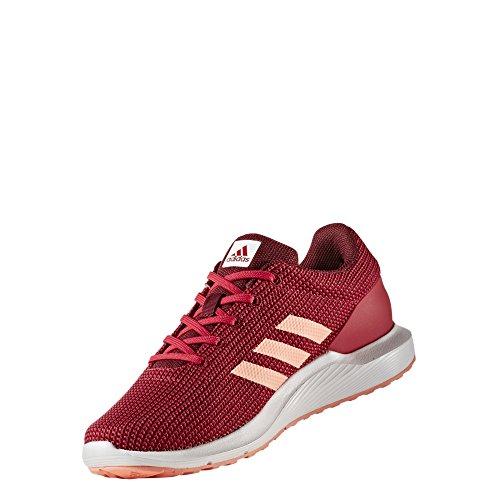 Adidas mujer Adidas Adidas running Zapatilla Cosmic running running Zapatilla mujer Cosmic Zapatilla mujer 5a5rR