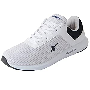 Sparx Men's Sx0398g Running Shoes