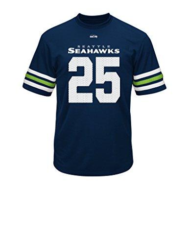 NFL S (Ravens Uniform)