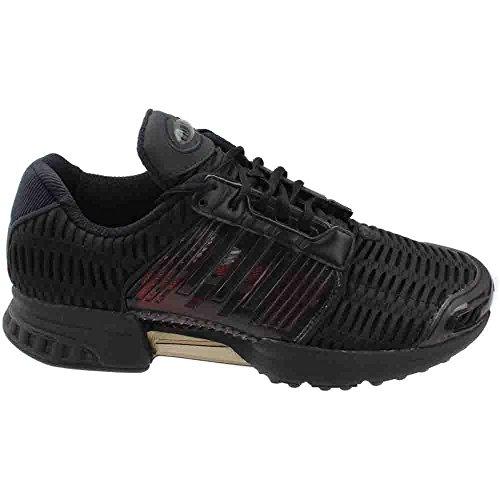 Cool Homme Chaussures 1 De Adidas Noir Gymnastique Clima Bvq5H5WOU