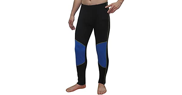 Amazon.com: Mens CRIVIT Sports Performance Midweight Thermal ...