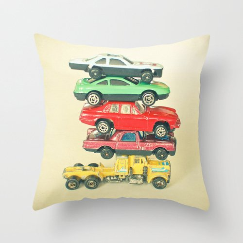 Amazon Com Pillow Covers Of Euro Style 16 X 16 Inches 40 By 40 Cm