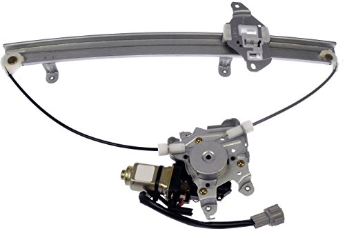 dorman-741-723-nissan-maxima-front-driver-side-window-regulator-with-motor