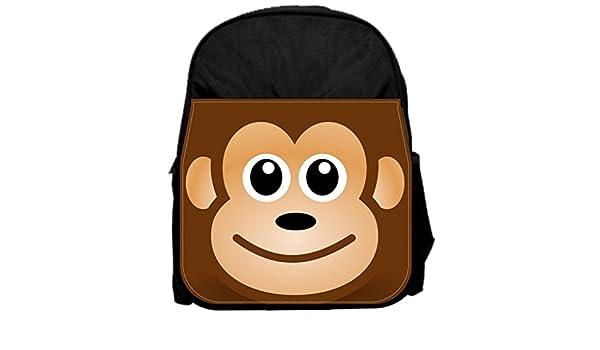 Cara de mono (14
