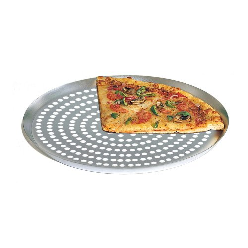 car10sp super perforated nested pizza