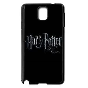 Generic Case Harry Potter For Samsung Galaxy Note 3 N7200 Q2A2127901