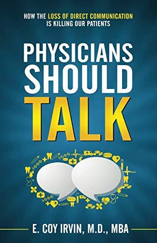 direct talk - 1