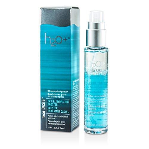 H2O Plus Hand And Nail Cream - 8