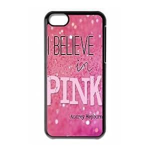Audrey Quote DIY Case for Iphone 6 plus 5.5'',Audrey Quote custom case