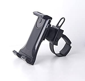 AboveTEK Tablet Mount For Exercise Bicycle