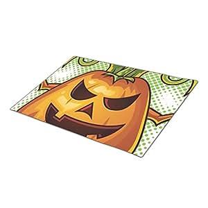 ZeroMT Doormat Cool Blank One size