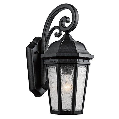 Colonial Light Fixtures Outdoor