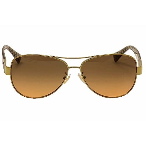 1b78acba92 cheap Coach Women HC7047 Christina Sunglasses - plancap.com.ar